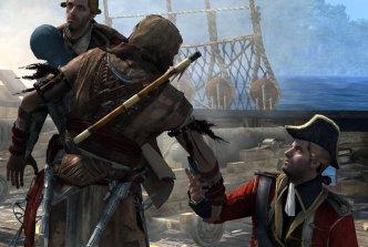 Assassin's Creed® IV Black Flag_20160202182729