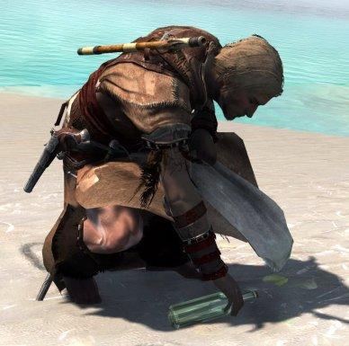 Assassin's Creed® IV Black Flag_20160202211114