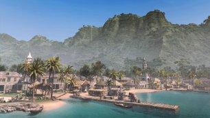 Assassin's Creed® IV Black Flag_20160202222010