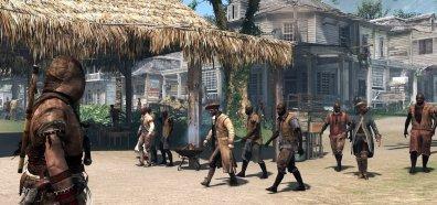 Assassin's Creed® IV Black Flag_20160202222030