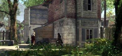 Assassin's Creed® IV Black Flag_20160202222410