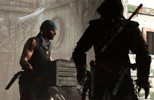 Assassin's Creed® IV Black Flag_20160203171738