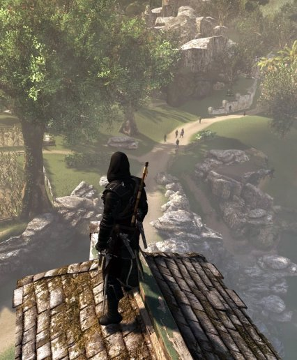 Assassin's Creed® IV Black Flag_20160203172155