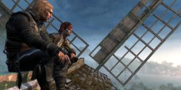 Assassin's Creed® IV Black Flag_20160205193802