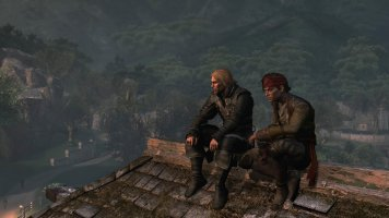 Assassin's Creed® IV Black Flag_20160205193824