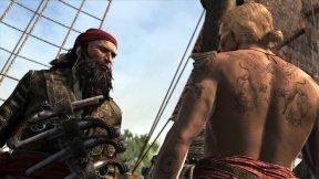 Assassin's Creed® IV Black Flag_20160205233730
