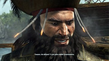 Assassin's Creed® IV Black Flag_20160205233739