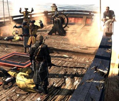 Assassin's Creed® IV Black Flag_20160205234524