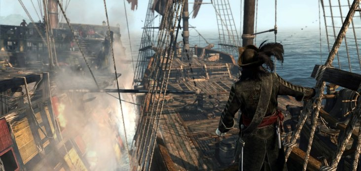 Assassin's Creed® IV Black Flag_20160206002357