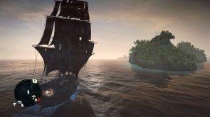 Assassin's Creed® IV Black Flag_20160208203231