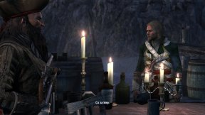 Assassin's Creed® IV Black Flag_20160208203713