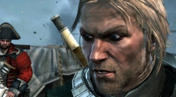 Assassin's Creed® IV Black Flag_20160208205725