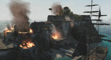 Assassin's Creed® IV Black Flag_20160208212144