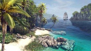 Assassin's Creed® IV Black Flag_20160208223757