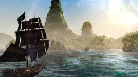 Assassin's Creed® IV Black Flag_20160209233736