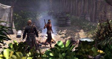Assassin's Creed® IV Black Flag_20160209235143