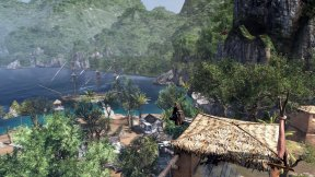 Assassin's Creed® IV Black Flag_20160210000353