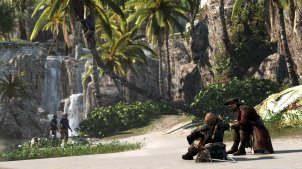 Assassin's Creed® IV Black Flag_20160210111749