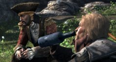 Assassin's Creed® IV Black Flag_20160210111808
