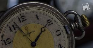 zegarki