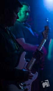 clubrock-0962