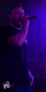 clubrock-1007