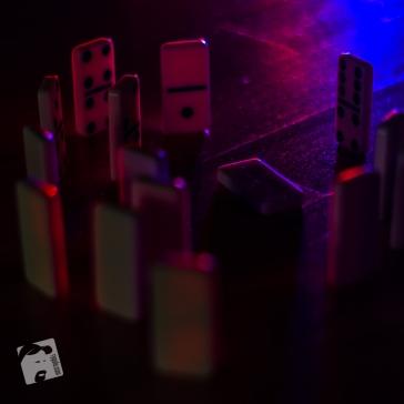 domino-9938