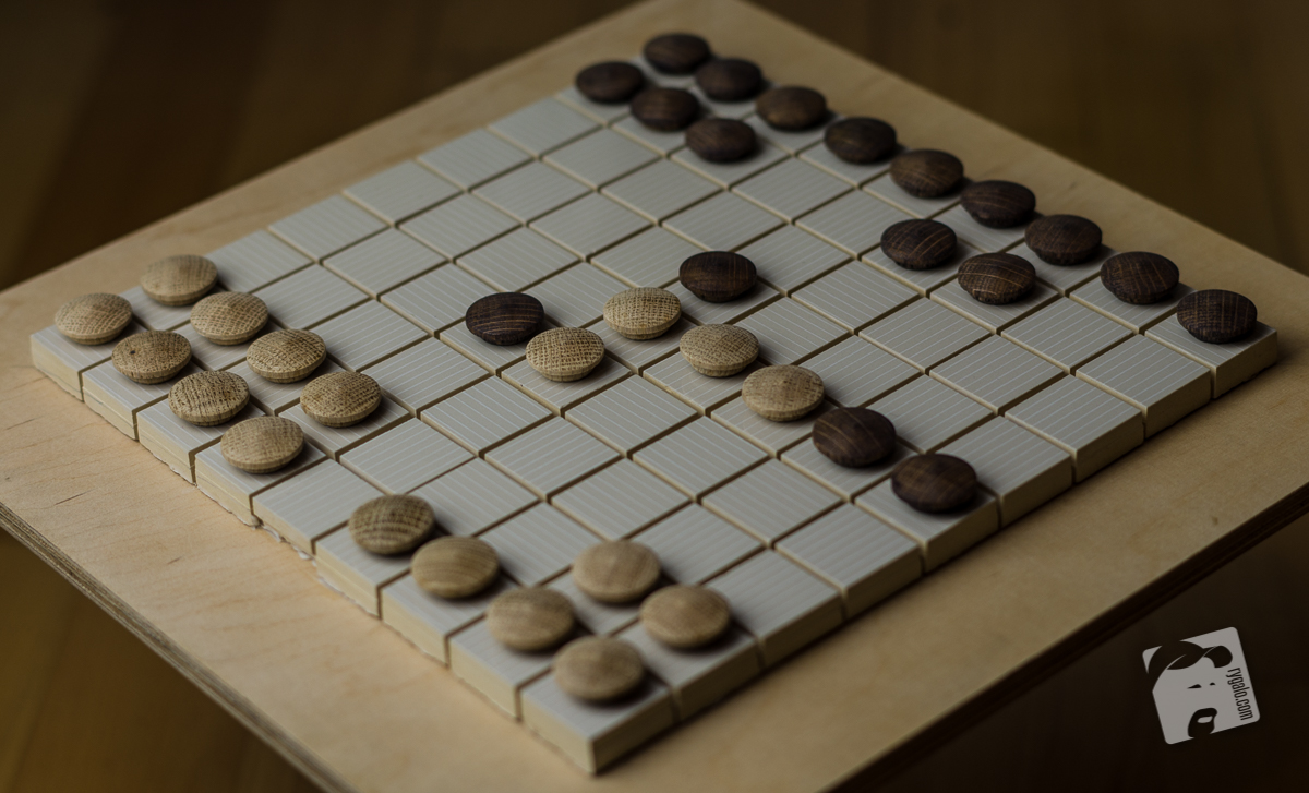 hasami shogi-0919