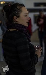 jarmoszyńska-0044