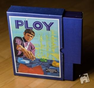 ploy-1352
