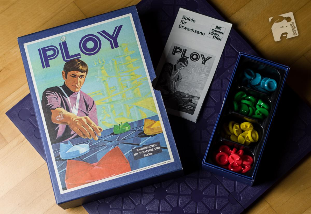 ploy-1370