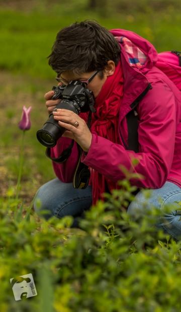 fotospacer-3941