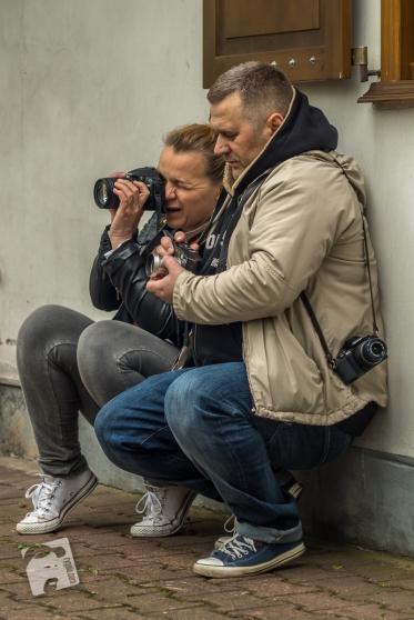 fotospacer-3948