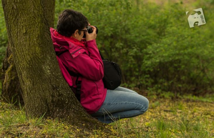fotospacer-3955