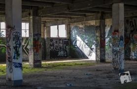 fotospacer huta-3471