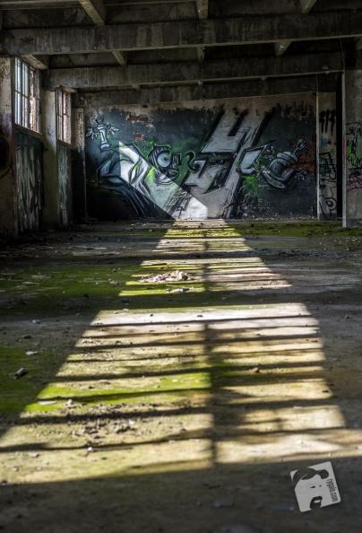 fotospacer huta-3477