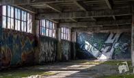 fotospacer huta-3484