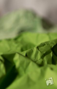góry papierowe-2842
