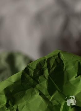 góry papierowe-2854