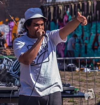 graffiti jam-3216