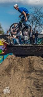 graffiti jam-3223
