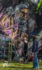 graffiti jam-3225