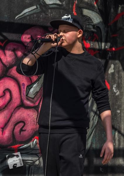 graffiti jam-3241