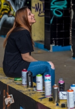 graffiti jam-3247