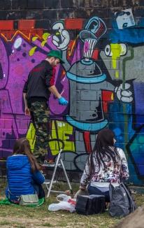 graffiti jam-3254