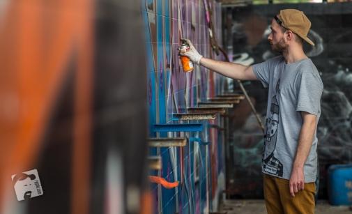 graffiti jam-3264