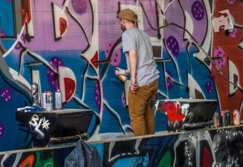 graffiti jam-3265