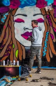 graffiti jam-3268