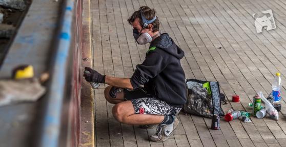 graffiti jam-3273