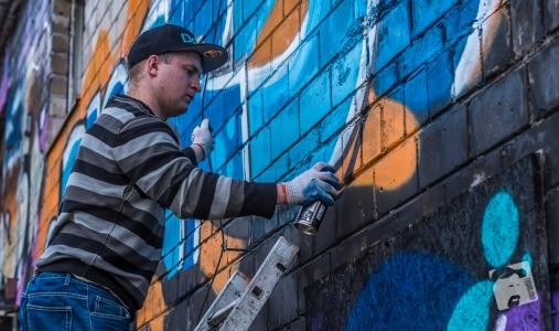 graffiti jam-3303